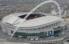 Rockbond Floor Screed used on the areas at the new Wembley Stadium