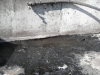 Rockbond Underwater Accelerated Mortar